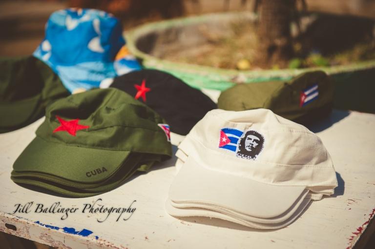 Cuba2015Blog-1