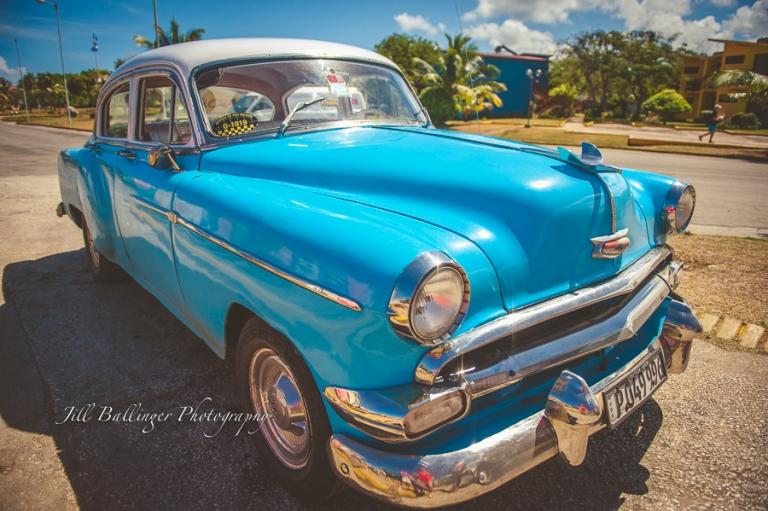 Cuba2015Blog-2