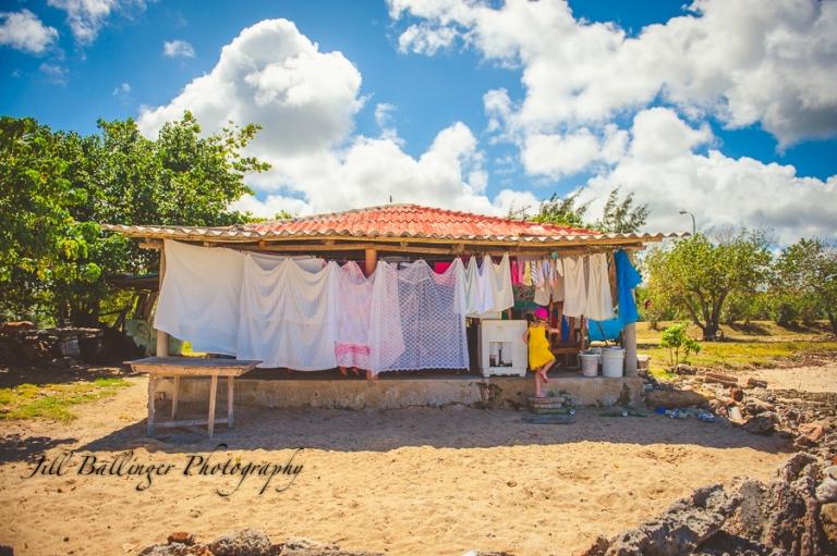 Cuba2015Blog-3