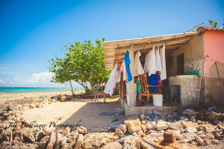 Cuba2015Blog-4